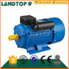 OBERSEITE-Wechselstrom Hochleistungsyc elektrischer Motor 2HP 230V des einphasigen