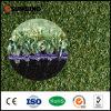 Césped artificial del mini golf sintético barato
