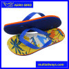 Kokosnuss-Palm- Beachpet Flip Flops für Man