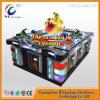 Machine de casino de machine de jeu de poissons de loquet à vendre