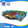 Kleines Commercial Indoor Playground für Kids, Yl-Tqb036