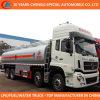 8X4 Fuel Tanker Truck 25cbm 35cbm Tankwagen Oil