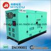 Gruppo elettrogeno diesel di tecnologia 30kVA Weichai di Ricardo