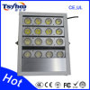100W Advertizing Board DEL Flood Light