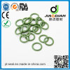Modo Design Viton Indicatore-verde 75 Duro as-568 con lo SGS Confirmed O-Ring per Sealing (O-RING-0127)