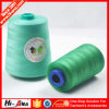 Одно Stop Solution для Home Using Sewing Thread Polyester