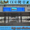 Full ColorのP7.62 SMD Indoor LED Display Screen
