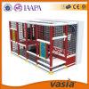 2015 Huis van de Speelplaats van het Nieuwe Product Vasia het Mini Binnen