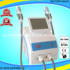 2200W Big Power Hair Removal