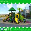 子供のスポーツの娯楽装置の屋外の運動場のゲーム