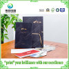 UV Varnish Paper Brochures 또는 Famous Real Estate Group를 위한 Cataloge
