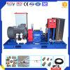 High Pressure Industrial Washing Machine 2800 Bar