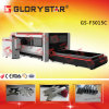 Laser Cutter de Glorystar Fiber para Metal From 0.5mm 14mm com 1000W o laser Source do IP Fiber