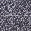 Qualität PVC-Leder (QDL-51455)