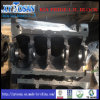 Alta calidad Cylinder Head/Block para KIA