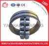 Self-Aligning Roller Bearing (23144ca/W33 23144cc/W33 23144MB/W33)