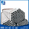 ERW caliente Galvanized Mild Steel Pipe y Tube (R-104)