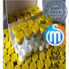 Пептид и Human Growth Steroid Sermorelin CAS 86168-78-7