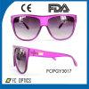 Óculos de sol plásticos do Cp dos vidros de leitura 2015 Ce/FDA