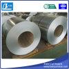 Гальванизированная стальная катушка листа Dx51d стальная