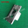 Pezzo meccanico di CNC dell'acciaio inossidabile per gli indicatori tattili della parte esterna