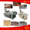 시간 계란 Peeler에 의하여 비등되는 계란 껍질을 벗김 기계 당 10000 피스