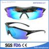 Óculos de sol polarizados de Holbrook Eyewear do bloco de Ken da forma esporte ótico