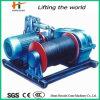 Elektrische Kruk van de Hoge snelheid van de Prestaties van China de Goede