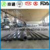 HDPE van de Weerstand van de Levering van de Fabriek van Jingrong het Chemische Einde van het Water