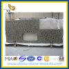 Galette de granit d'or de sésame pour la partie supérieure du comptoir de cuisine (YYL)