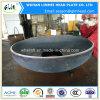 Protezioni cape ellittiche servite solide della protezione di estremità per i serbatoi di acqua