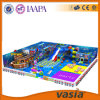 Vasia 2016 Soft Playground Equipment für Children (VS1-6166A)