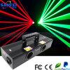 Лазерные лучи Rg верхних головок продуктов двойных миниые