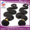Человеческие волосы девственницы Remy оптовых волос объемной волны бразильские (HBWB-A037)