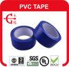 Cinta del conducto del PVC de la alta calidad con vario color