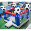 팽창식 Jumping Castle Bouncer/Inflatable Castle 또는 Inflatable Pirate Bouncer