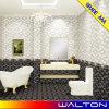 Azulejo de cerámica esmaltado cocina de la pared del cuarto de baño (WG-JA45032)