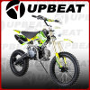 125cc Dirt Bike con Headlight