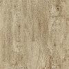 Rustikale Fliese-Fußboden-Fliese, im Freien hölzerne Steinmattfliese AA6033m