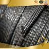 Costa de aço tensionada elevada do PC de ASTM 186MPa com preço de fábrica