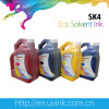 Zahlungsfähige Tinte des Tinten-FlexSk4 hergestellt in China