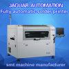 Малый лист спецификации робота печатание размера