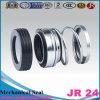 Type 24 de joints mécaniques de John Crane