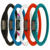 Promotion Kids Sport Silicone Watch avec Logo Printed (4008)