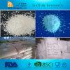 熱い販売法の食品等級ナトリウム安息香酸塩の粉