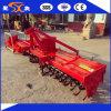 Cultivador rotatorio del cultivador/Rotocultivator/Rotavator/Rotary de la sierpe para el alimentador 50-60HP