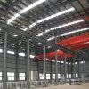 Edificio de la estructura de acero de la calidad \ taller de la estructura de acero