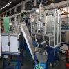 Macchinario di plastica Ningbo dell'imballaggio della macchina cosmetica dell'Assemblea della pompa della lozione