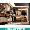 옷장 (AIS-W182가)에 있는 대중적인 주문 크기와 작풍 열리는 옷장 디자인 도보