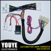 2016 Power automotriz Window Wire Harness para New Starr Car